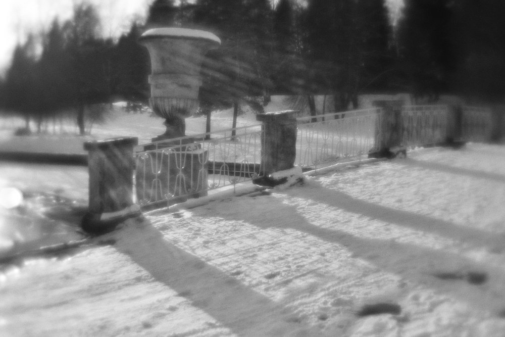 monoclemania-pavlovsk-park-17.jpg
