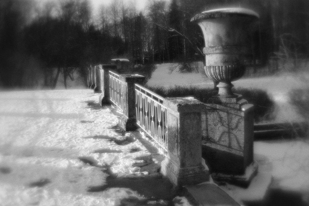 monoclemania-pavlovsk-park-18.jpg