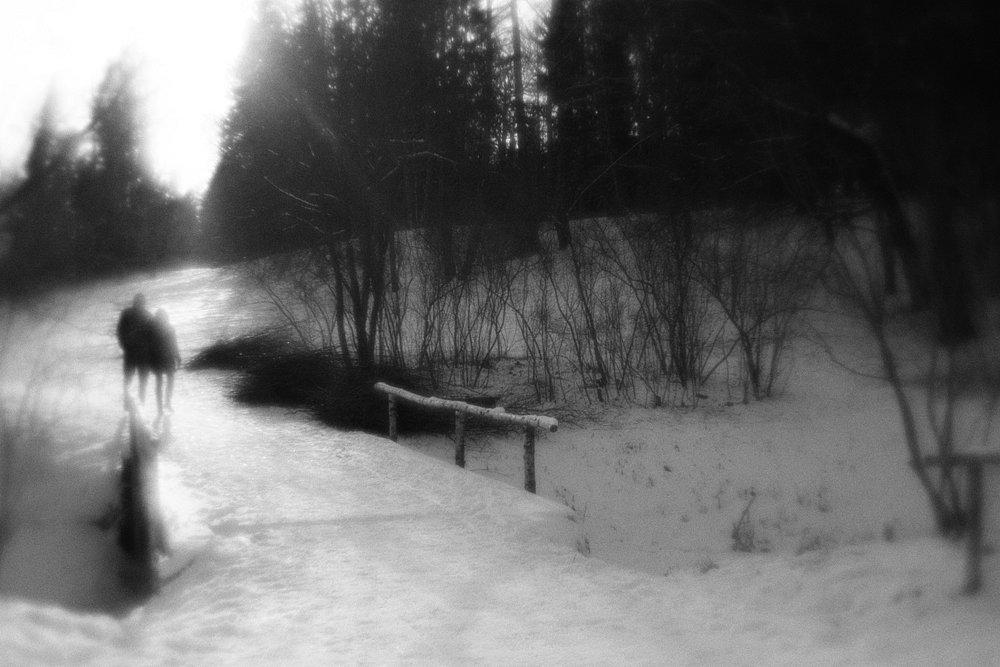 monoclemania-pavlovsk-park-21.jpg