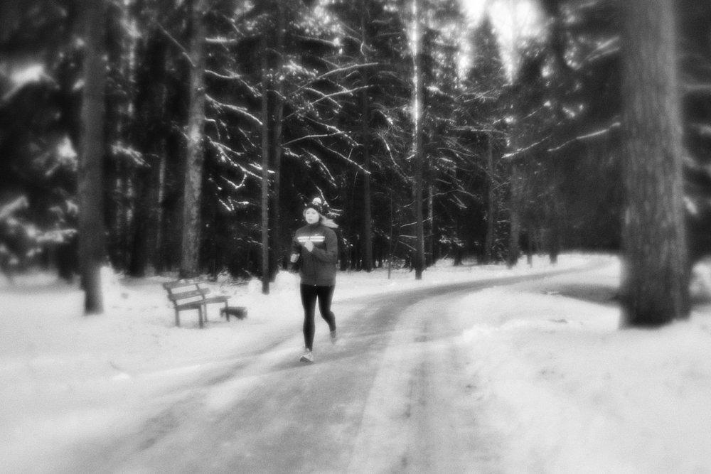 monoclemania-pavlovsk-park-23.jpg