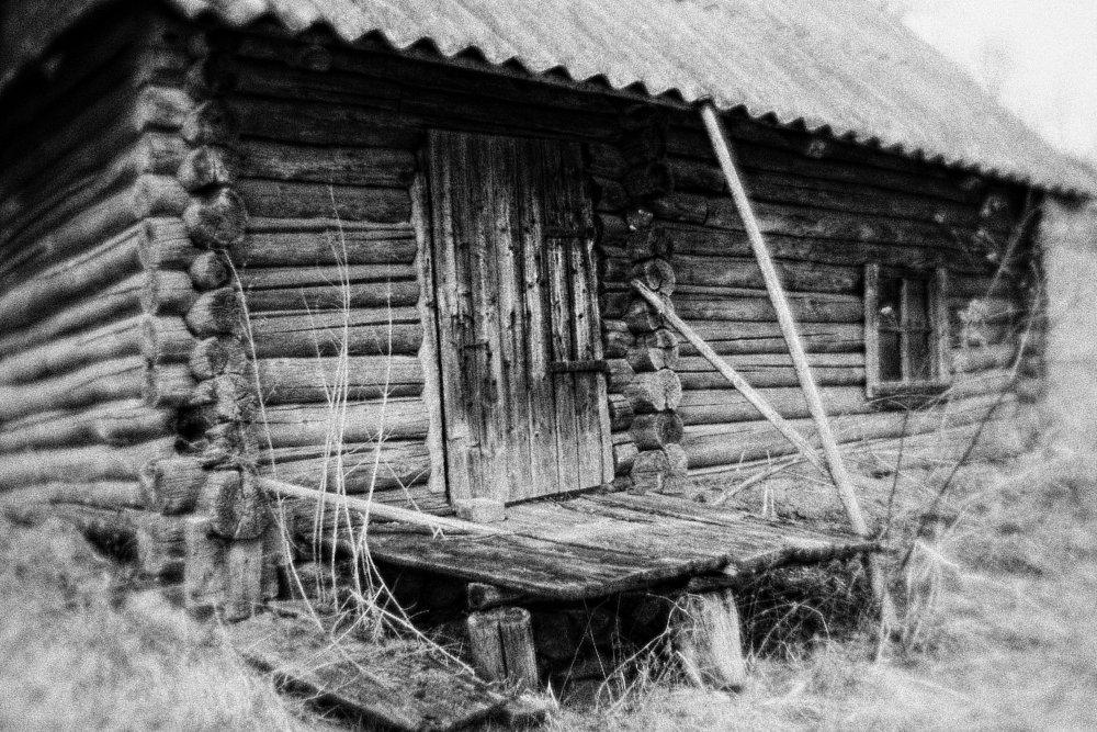 monoclemania-pskov-province-001.jpg