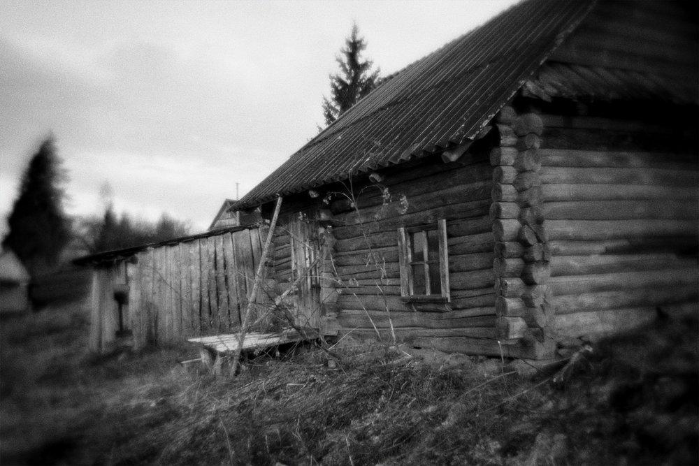 monoclemania-pskov-province-013.jpg