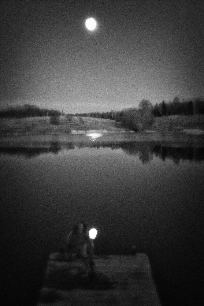 monoclemania-pskov-province-014.jpg