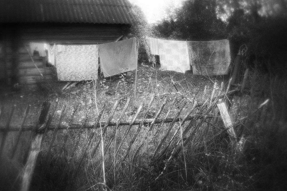 monoclemania-pskov-province-051.jpg