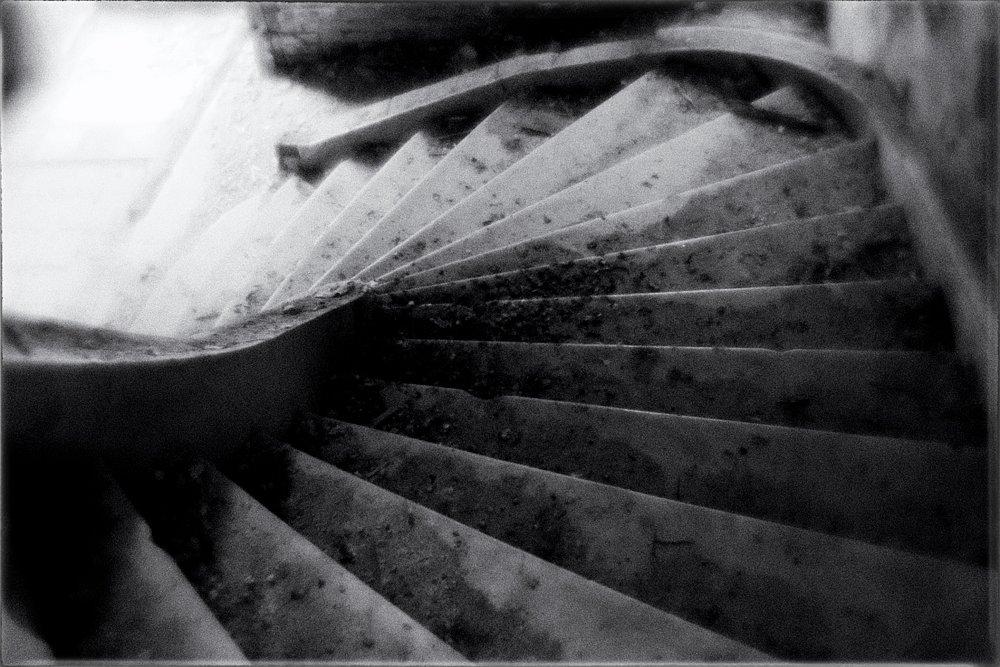 monoclemania-stroganov-estate-10.jpg
