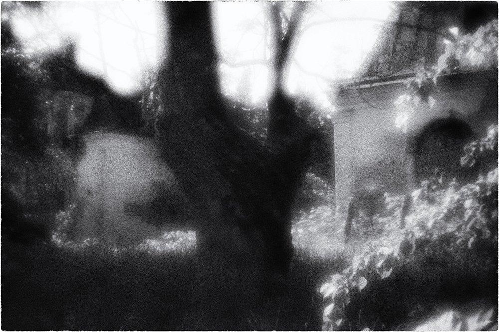 monoclemania-stroganov-estate-12.jpg
