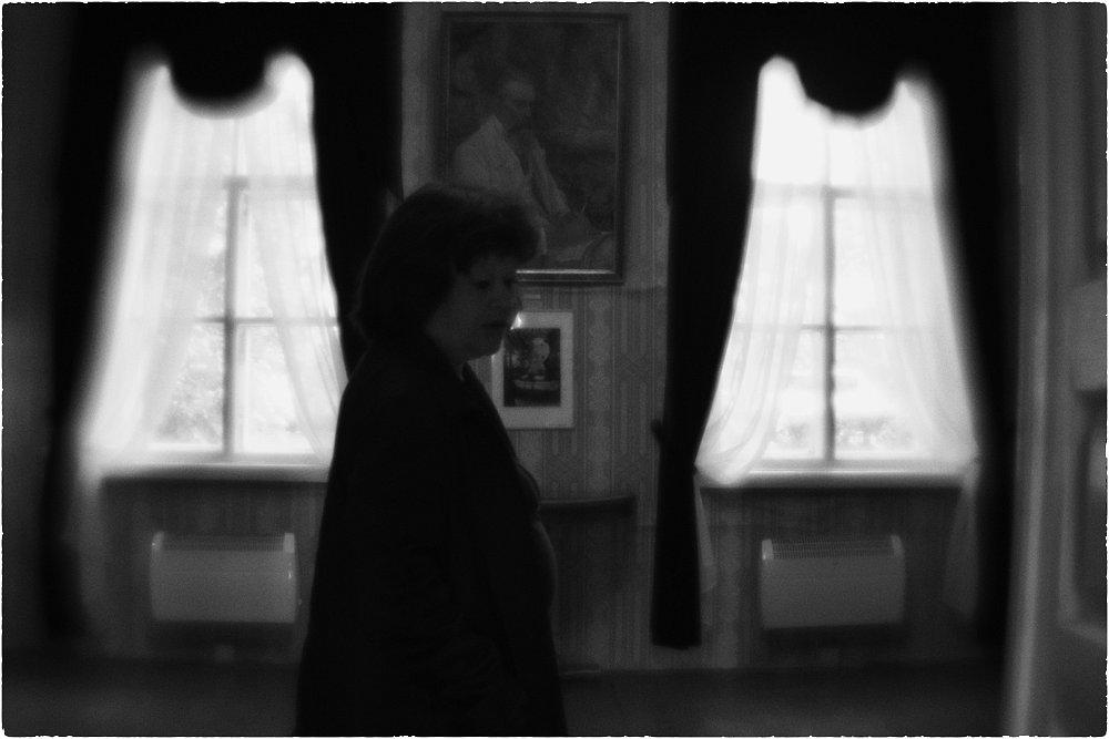 monoclemania-Rimsky-Korsakov-museum-03.jpg