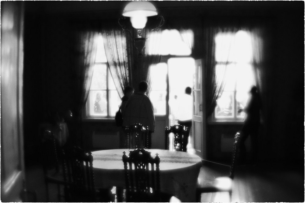 monoclemania-Rimsky-Korsakov-museum-05.jpg