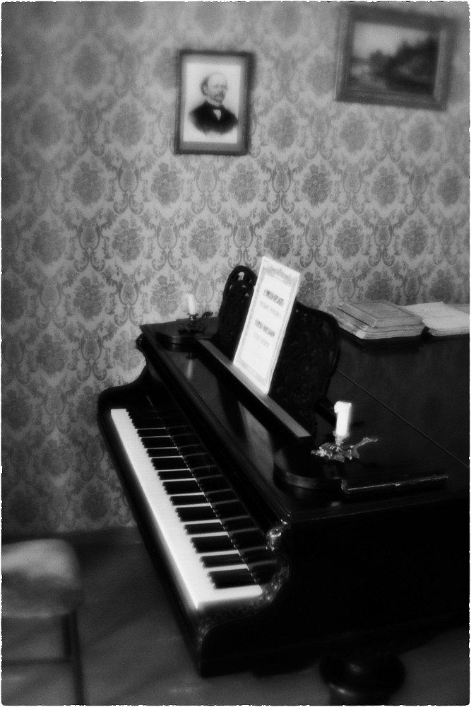 monoclemania-Rimsky-Korsakov-museum-06.jpg