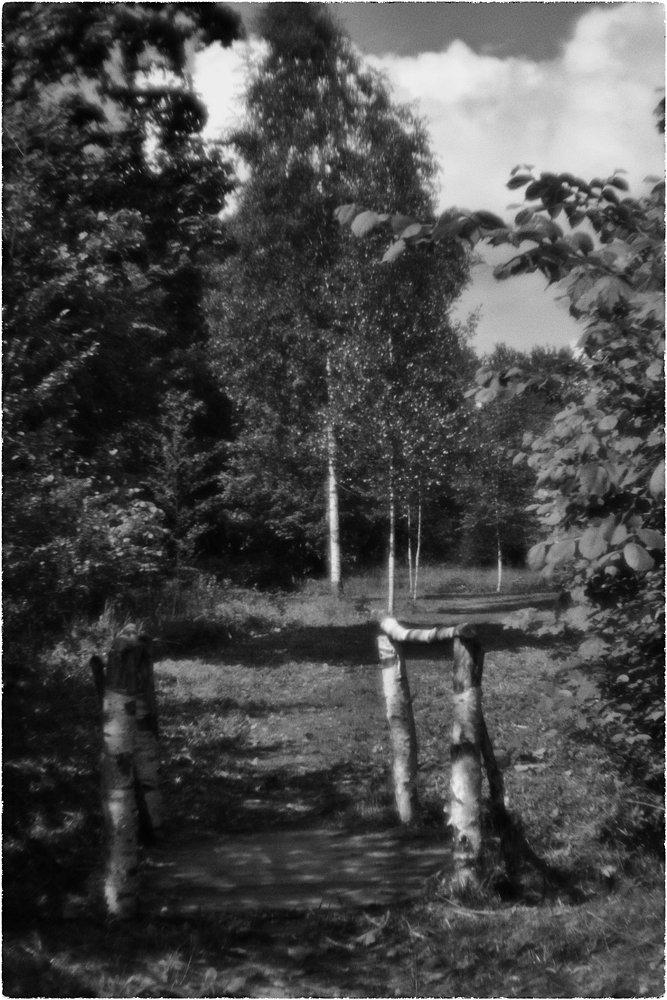 monoclemania-Rimsky-Korsakov-museum-12.jpg