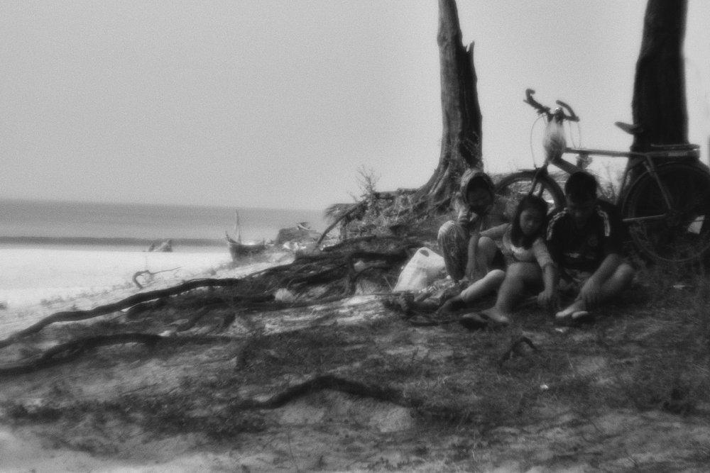 monoclemania-India-05.jpg