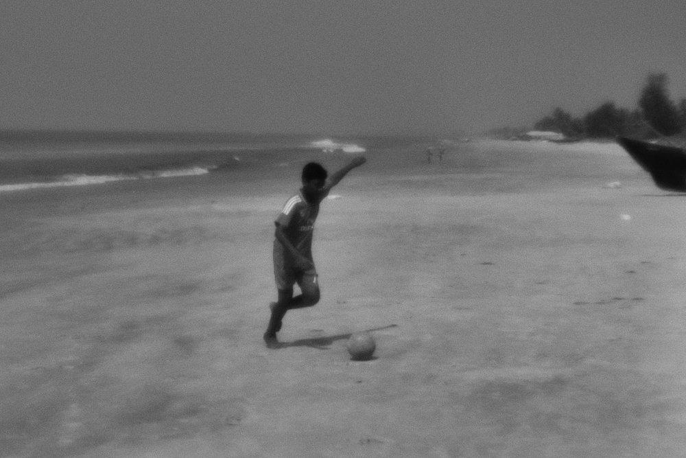 monoclemania-India-06.jpg