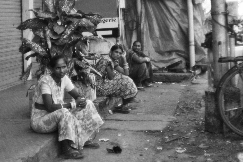 monoclemania-India-16.jpg