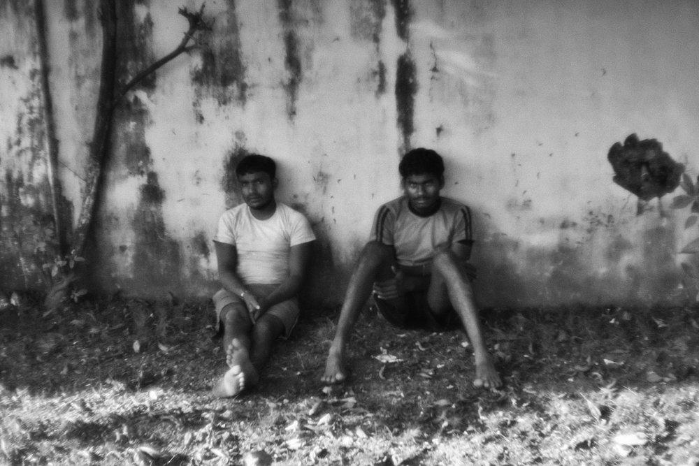 monoclemania-India-17.jpg