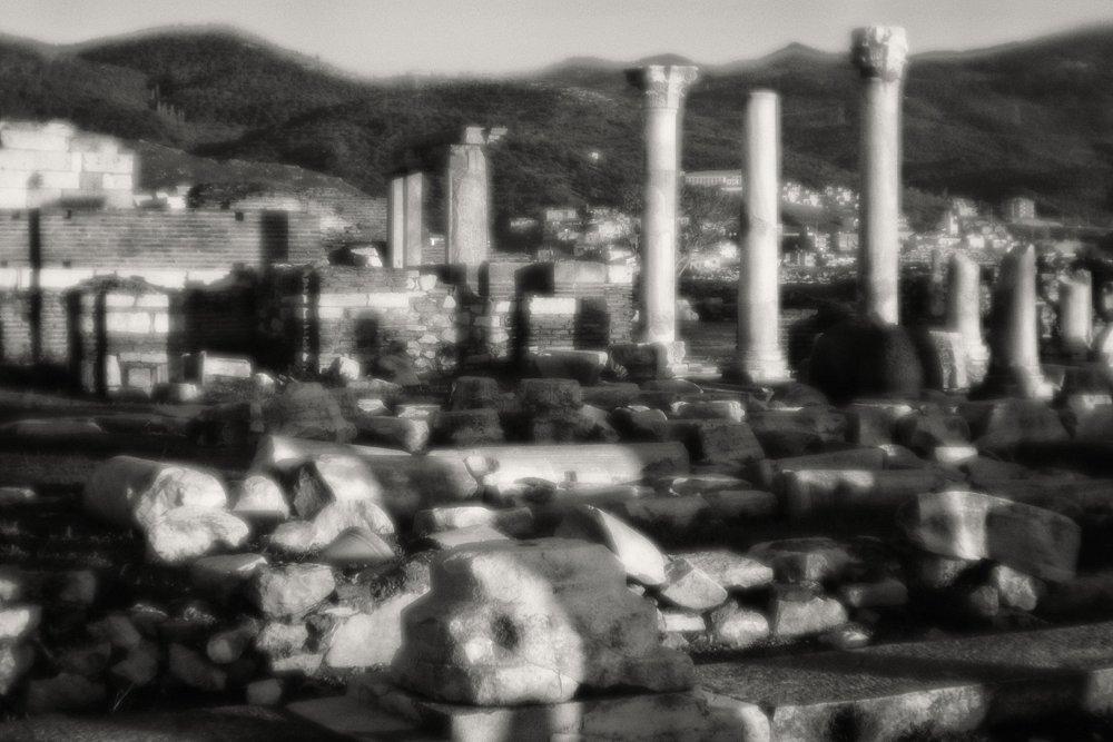monoclemania-Turkey-15.jpg
