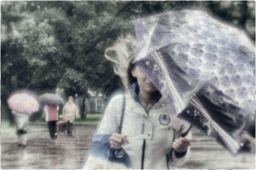 monoclemania-rain-2.jpg