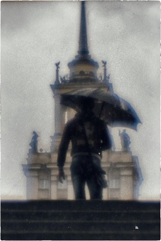 monoclemania-rain-3.jpg