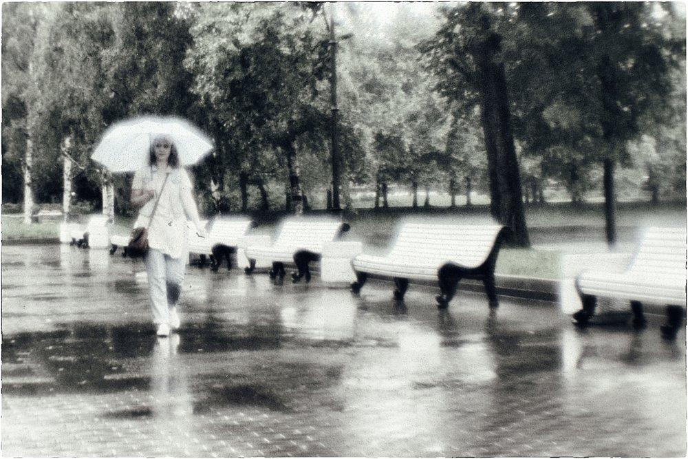monoclemania-rain-7.jpg