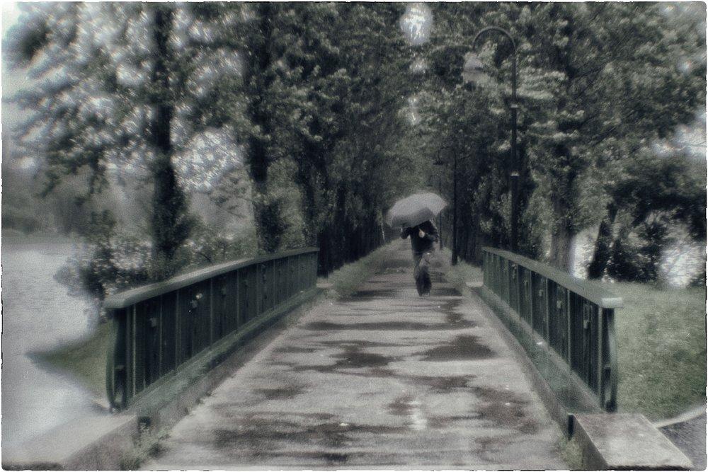 monoclemania-rain-8.jpg