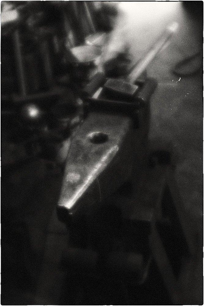 monoclemania-forge-12.jpg