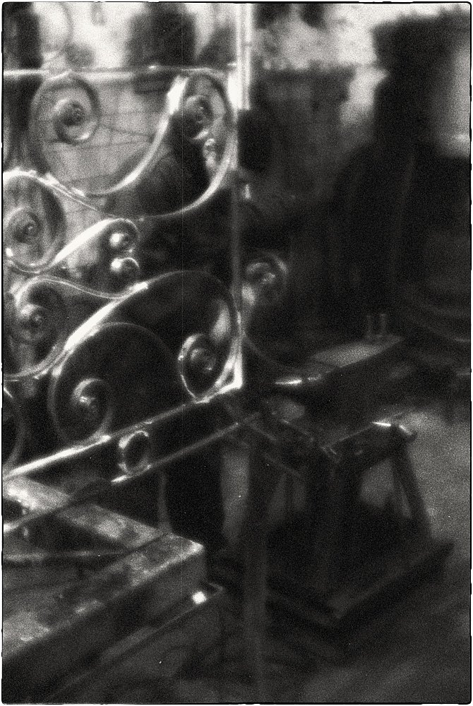 monoclemania-forge-13.jpg