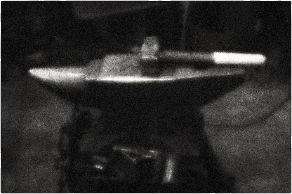 monoclemania-forge-14.jpg