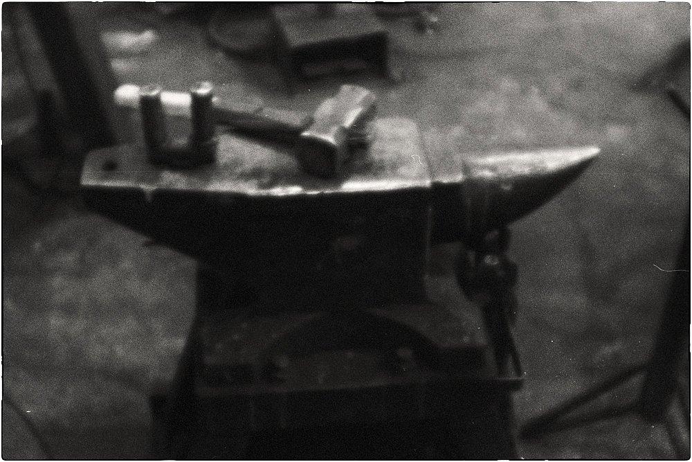 monoclemania-forge-33.jpg