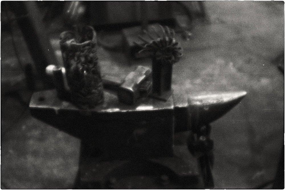 monoclemania-forge-36.jpg