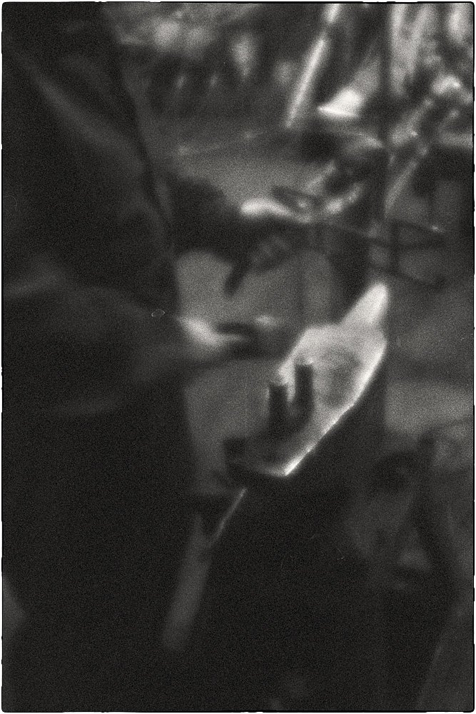 monoclemania-forge-41.jpg