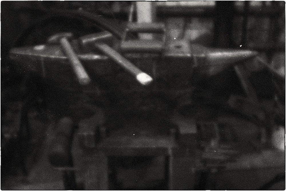 monoclemania-forge-42.jpg