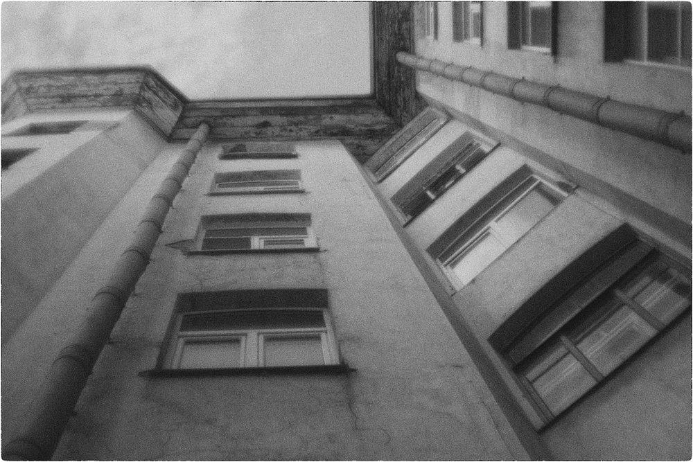 monoclemania-Geometry-02.jpg