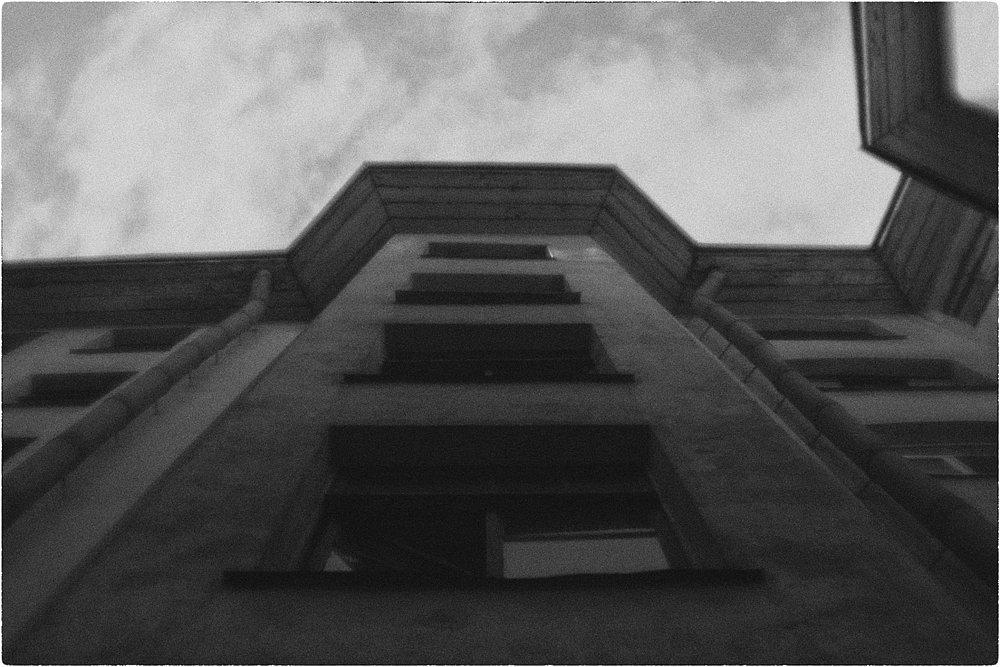 monoclemania-Geometry-03.jpg