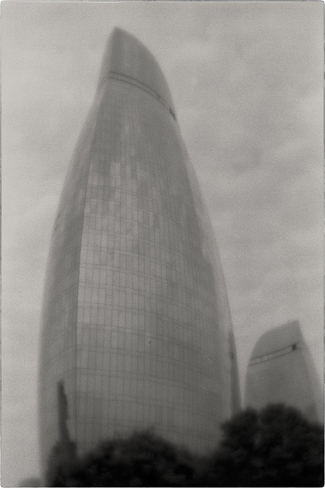 monoclemania-Baku-01.jpg