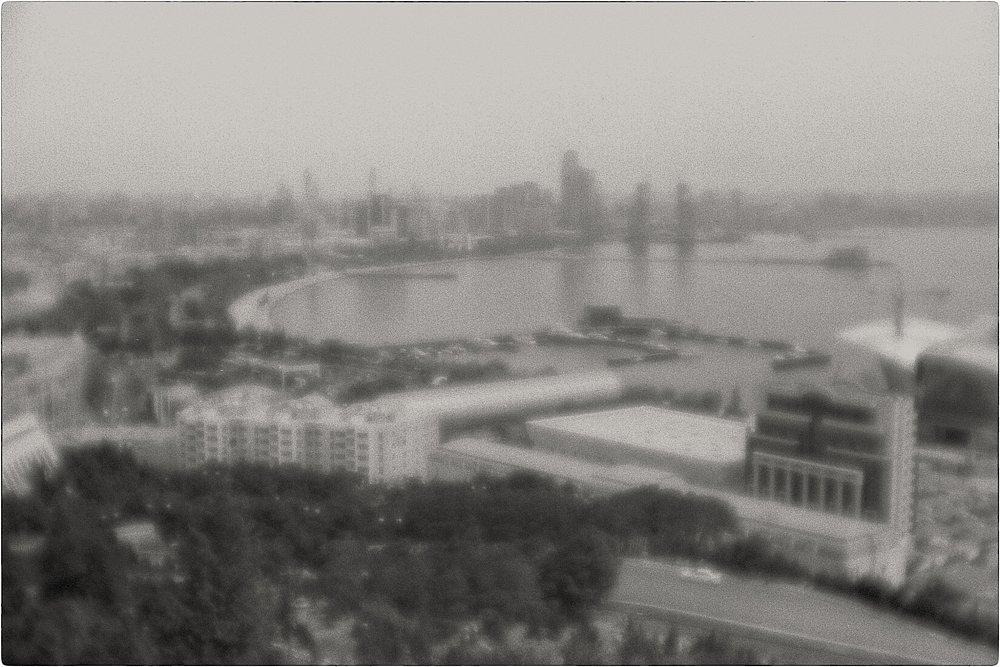 monoclemania-Baku-02.jpg