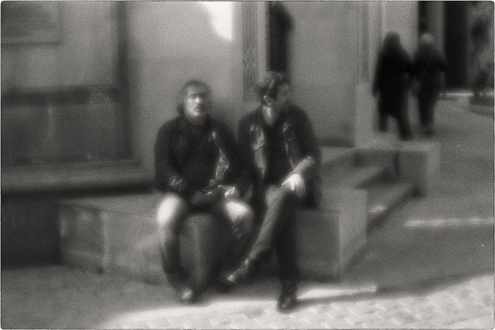 monoclemania-Baku-10.jpg