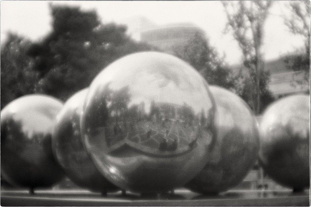 monoclemania-Baku-15.jpg