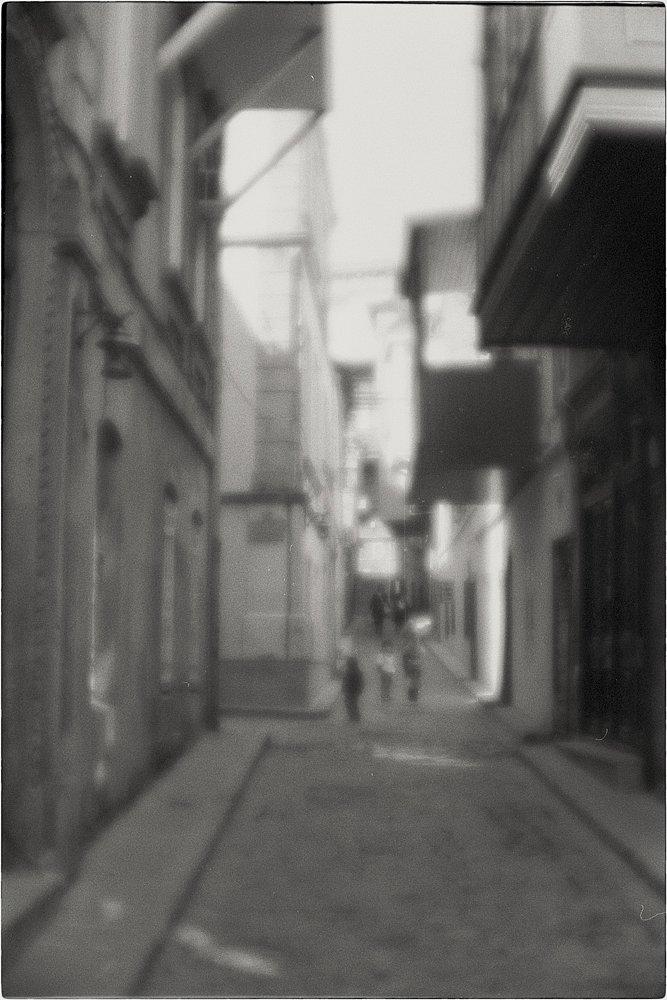 monoclemania-Baku-18.jpg
