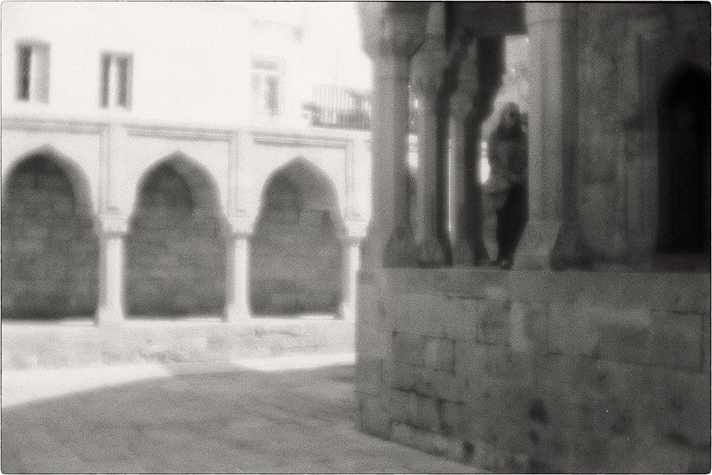 monoclemania-Baku-20.jpg