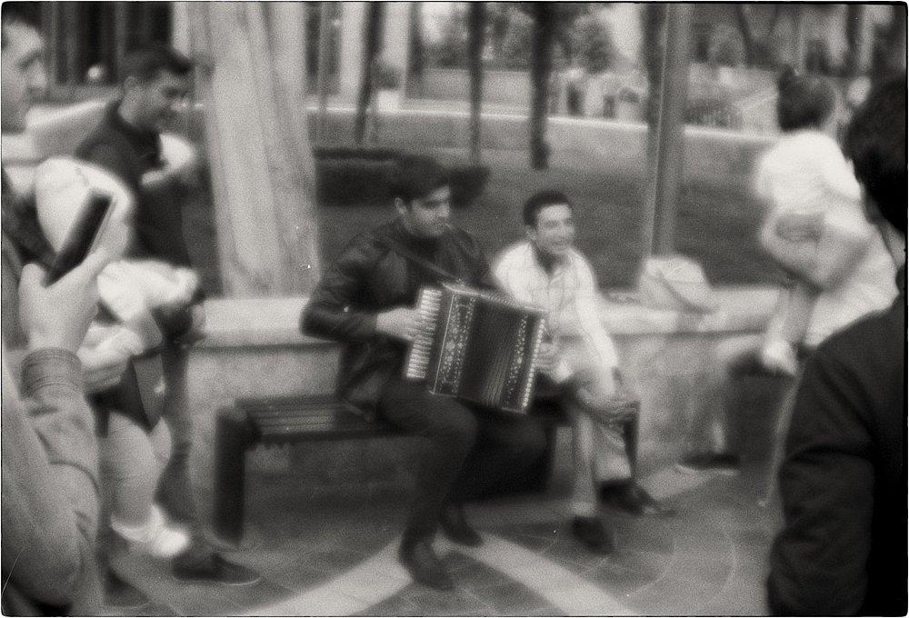 monoclemania-Baku-25.jpg