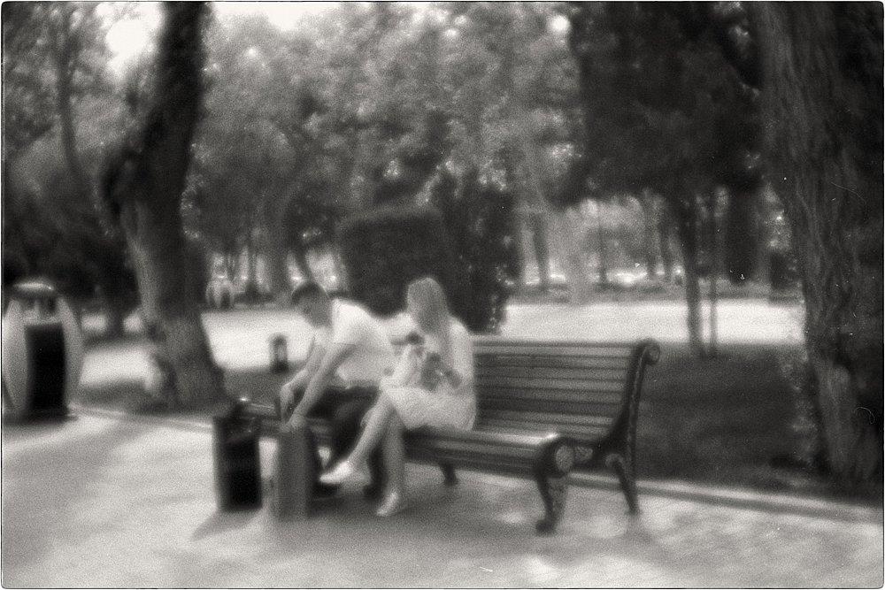 monoclemania-Baku-26.jpg
