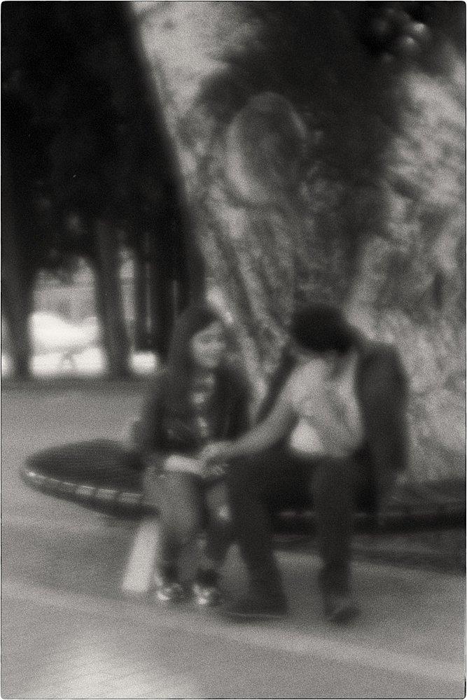monoclemania-Baku-27.jpg