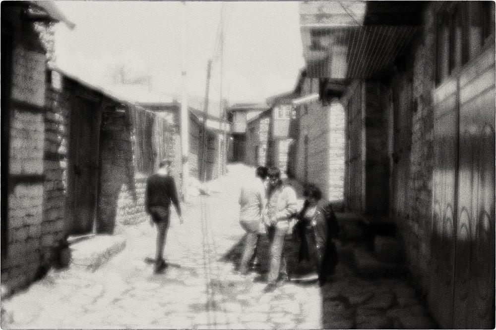 monoclemania-Lahic-05.jpg