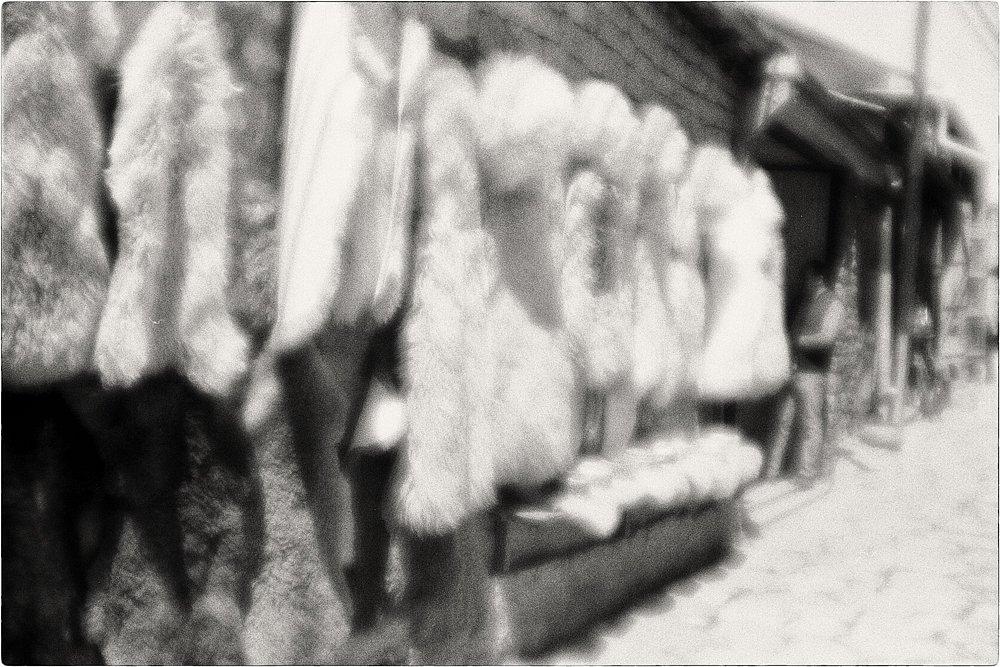 monoclemania-Lahic-13.jpg