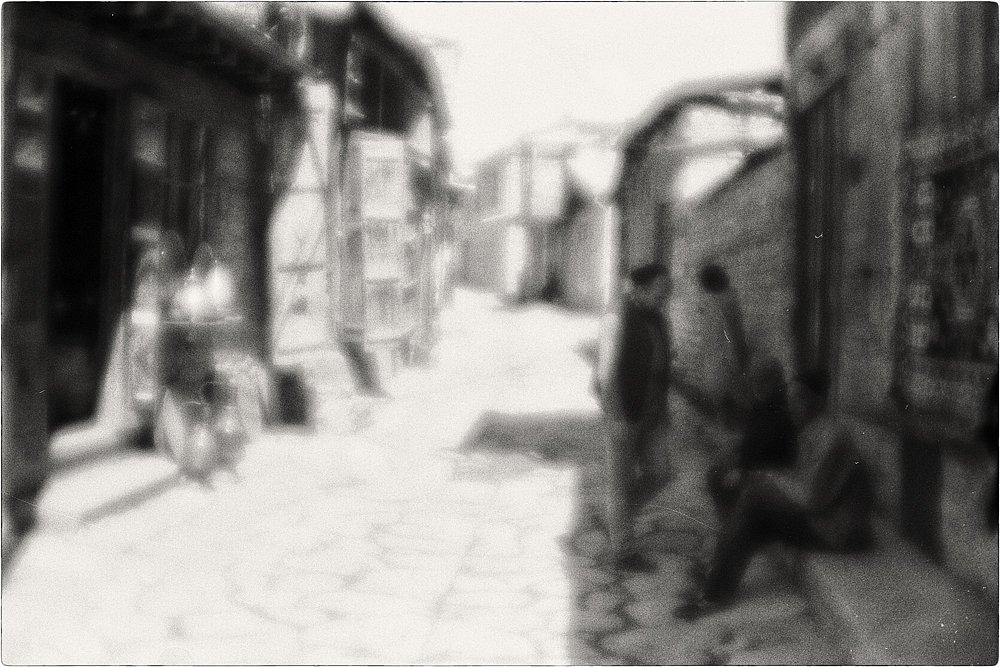 monoclemania-Lahic-14.jpg