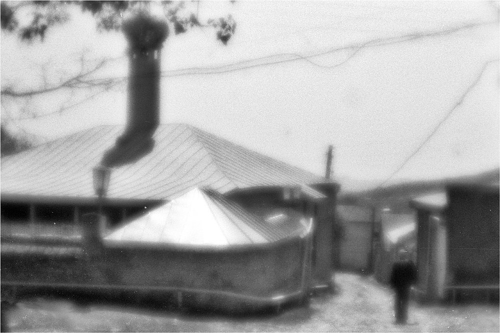 monoclemania-Baskal-01.jpg