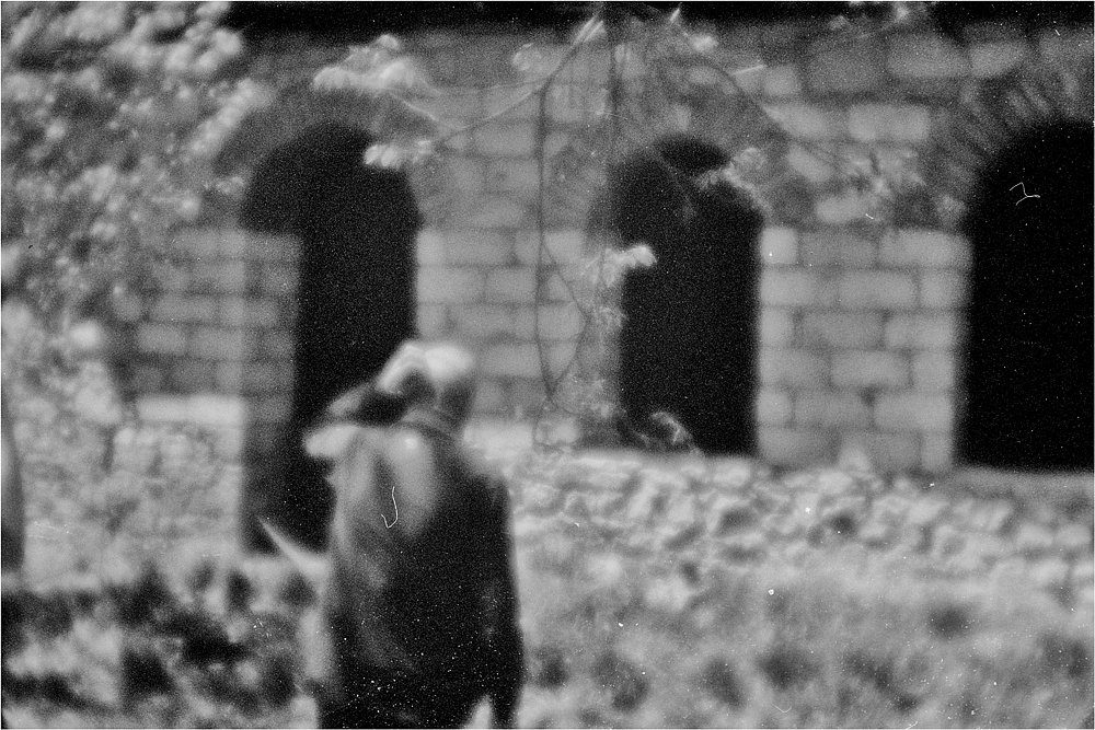 monoclemania-Baskal-03.jpg