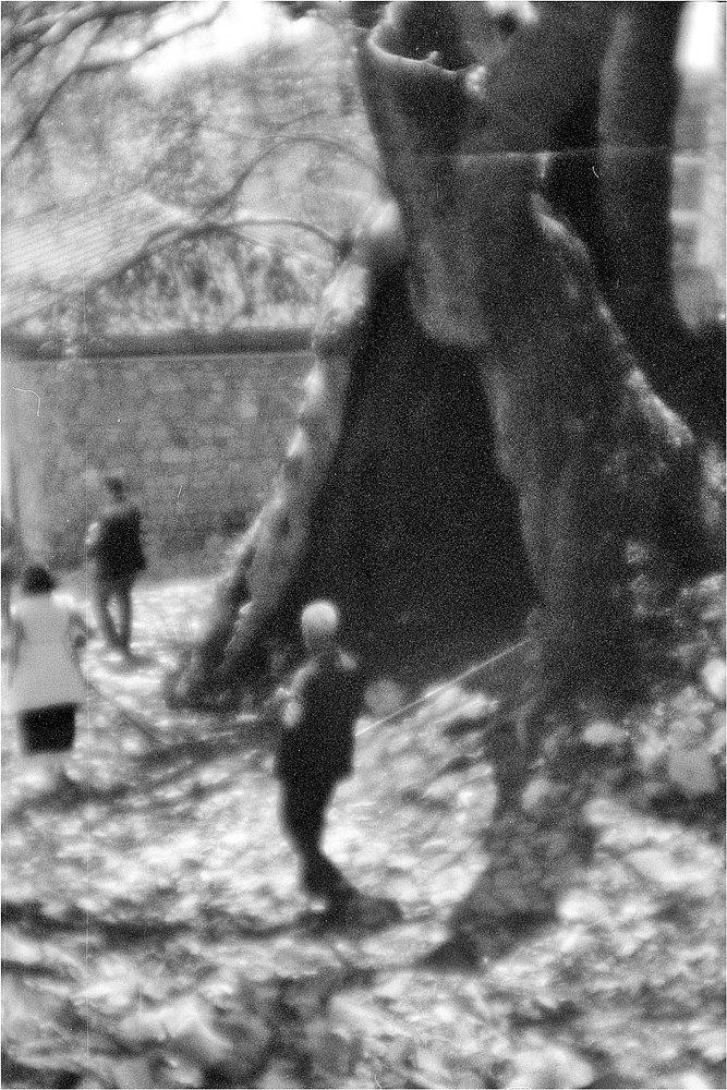 monoclemania-Baskal-07.jpg