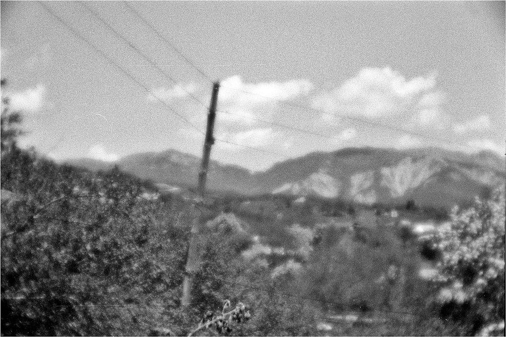 monoclemania-Baskal-16.jpg