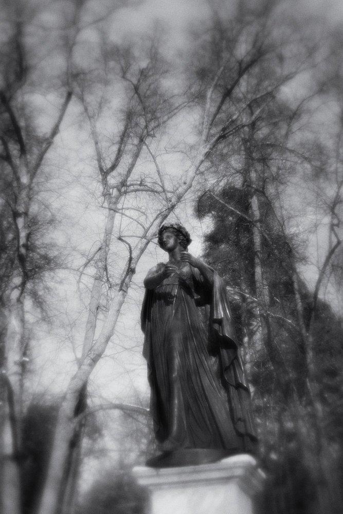 monoclemania-pavlovsk-park-11.jpg