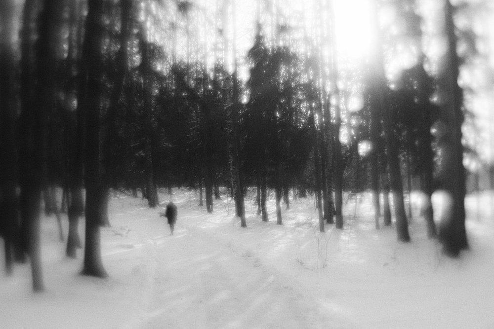 monoclemania-pavlovsk-park-15.jpg